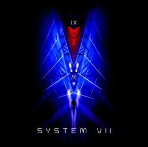 System VII