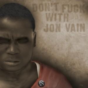 JonVain